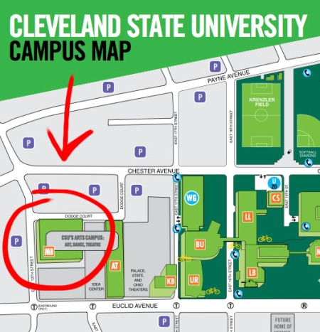 md-map San Go State University Parking Map on oregon state university map, montana state university campus map, university business center map, cta bus routes map, princeton university map, university beach map, university library map, chapman university map, university school map, university police, ohio university campus map, mankato state university map, university heat map, auburn university map, university transit map,