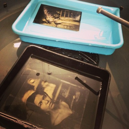 07-Wet-plate-images-67914_318912541571156_1312800410_n