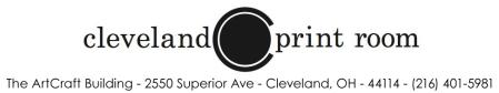 letterhead_logo