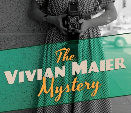 the_vivian_maier_mystery_movie_poster_cropped