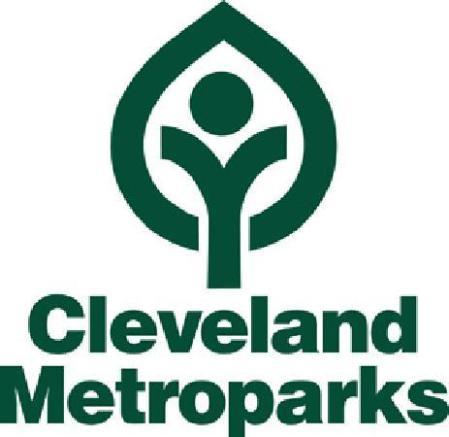 cleveland-metroparks