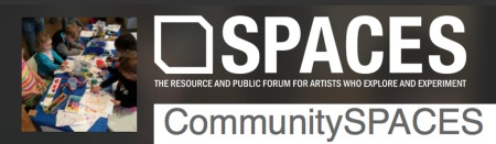 spaces community