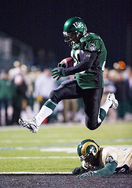 football-touchdown.jpg