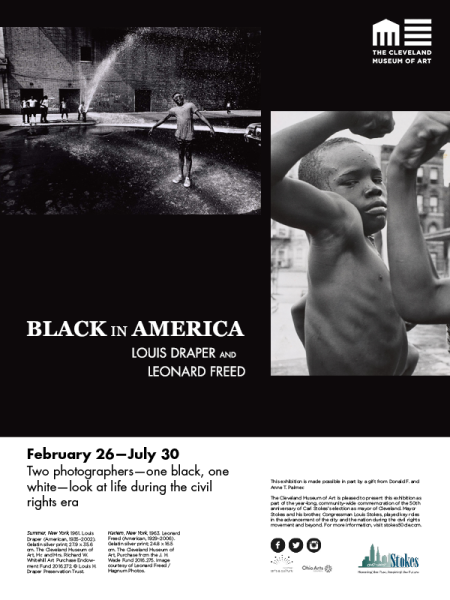 CMA_Black in America Digital Flyer.png