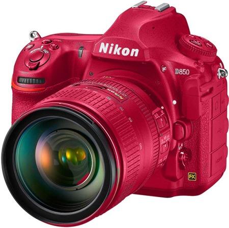 nikond850-pink