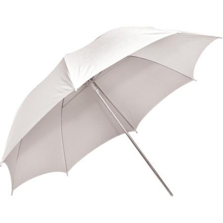 Impact_S3233_White_Translucent_Umbrella_33_1306335663000_362385