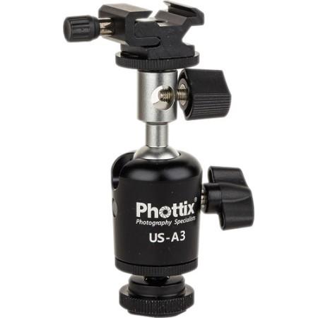 phottix_ph87208_us_a3_off_camera_flash_shoe_1470868885000_1175599.jpg