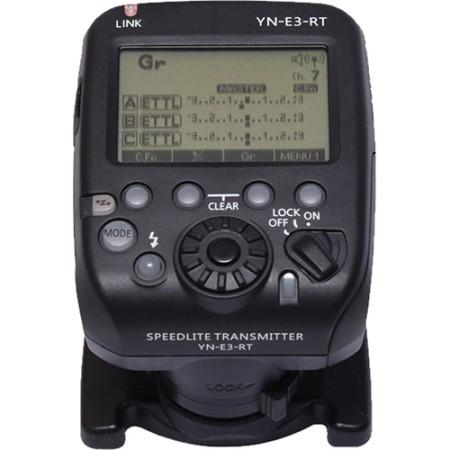 yongnuo_yn_e3_rt_yongnuo_wireless_speedlite_transmitter_1415739933000_1090139